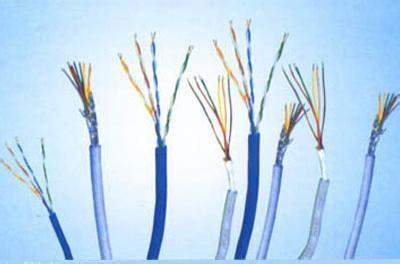 计算机电缆DJYPV 4*2*1.0 计算机电缆DJYPV 4*2*1.0