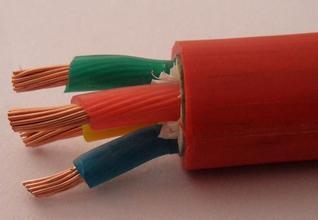 矿用控制电缆MKVVP2 矿用控制电缆MKVVP2