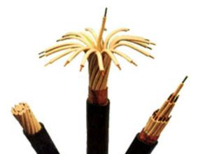 矿用阻燃电缆MHYBV 矿用阻燃电缆MHYBV