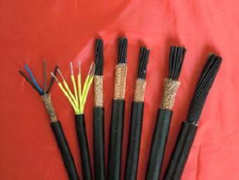 阻燃通信电缆ZRC-HYA 阻燃通信电缆ZRC-HYA