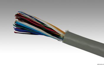 阻燃通信电缆ZR-HYAT53 阻燃通信电缆ZR-HYAT53