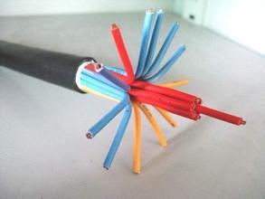 MHYV32煤矿用防爆通信电缆 MHYV32煤矿用防爆通信电缆