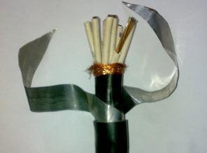 KVVRP2阻燃屏蔽电缆 KVVRP2阻燃屏蔽电缆
