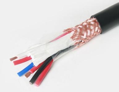 销售铠装通信电缆HYA53 销售铠装通信电缆HYA53