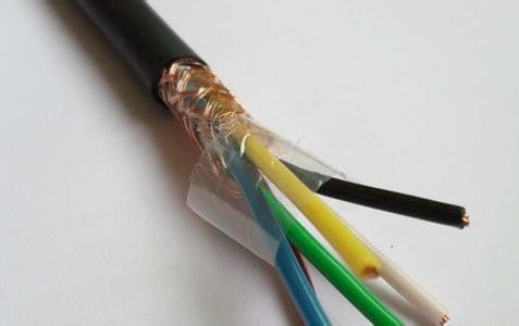 KVV22控制电缆型号大全 KVV22控制电缆型号大全