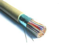 生产HYA53铠装通信电缆 生产HYA53铠装通信电缆