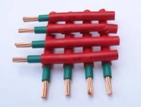 NH-KVV耐火电缆