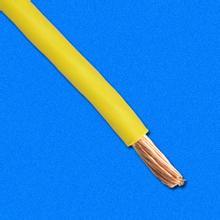 通信电缆CPEV-2×1.2 通信电缆CPEV-2×1.2