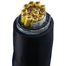 HYA22_铠装通信电缆HYA22 HYA22_铠装通信电缆HYA22