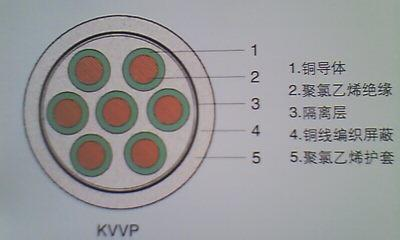 kvv22电缆(铠装)_控制电缆kvv22kvv22电缆 kvv22电缆(铠装)_控制电缆kvv22kvv22电缆