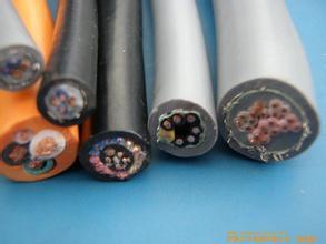 MHYV矿用防爆通信电缆,矿用电缆 MHYV矿用防爆通信电缆,矿用电缆
