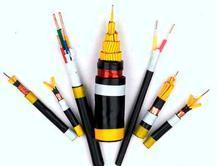铠装同轴电缆 铠装射频同轴电缆-SYV23 SYV22 SY 铠装同轴电缆 铠装射频同轴电缆-SYV23 SYV22 SY