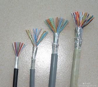 矿用通信电缆MHYAV报价|MHYAV矿用阻燃电缆 矿用通信电缆MHYAV报价|MHYAV矿用阻燃电缆