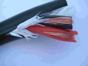 矿用通信电缆MHYV2*2*0.7 矿用通信电缆MHYV2*2*0.7
