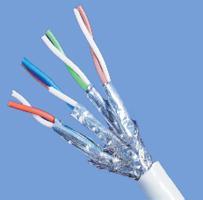 矿用通信电缆MHYV用屏蔽通信电缆 矿用通信电缆MHYV用屏蔽通信电缆