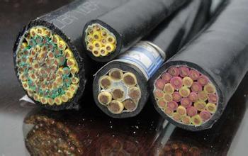 矿用通信电缆-煤矿用阻燃电缆 矿用通信电缆-煤矿用阻燃电缆