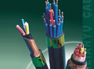 HYAT53-HYA53铠装通信电缆 HYAT53-HYA53铠装通信电缆