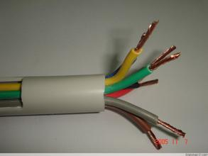 KYJV22交联控制电缆(国标电缆) KYJV22交联控制电缆(国标电缆)