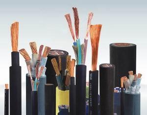 电力电缆VV22(国标电缆) 电力电缆VV22(国标电缆)