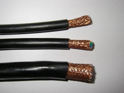 计算机铜箔电缆DJYP2VP2;仪表信号电缆 计算机铜箔电缆DJYP2VP2;仪表信号电缆