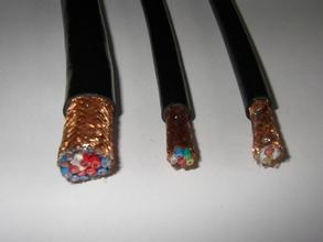 生产销售NH-KVV耐火电缆 生产销售NH-KVV耐火电缆