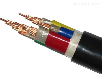 耐火电缆NHYJV 耐火电缆NHYJV
