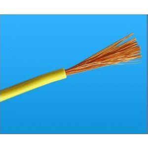 4×4NH-KVV耐火电缆