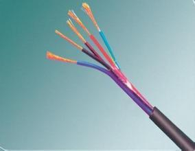 5×4NH-KVV耐火电缆  5×4NH-KVV耐火电缆