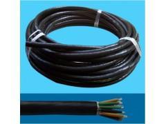 HYAT(0.6mm)充油电缆 HYAT(0.6mm)充油电缆