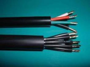 屏蔽控制电缆KVVP2 KVV 屏蔽控制电缆KVVP2 KVV