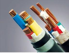 JDYJY -2KV 飞机场助航灯光电缆 JDYJY -2KV 飞机场助航灯光电缆