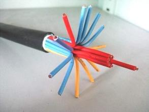 HYAT22通信电缆//充油电缆HYAT22 HYAT22通信电缆//充油电缆HYAT22