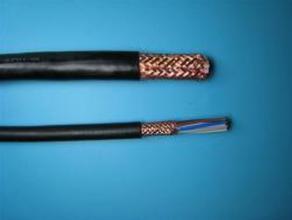 屏蔽控制电缆KVVP22 屏蔽电缆价格 厂家销售 屏蔽控制电缆KVVP22 屏蔽电缆价格 厂家销售