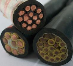 矿用通信电缆MHYA32 矿用阻燃通信电缆MHYA32 矿用通信电缆MHYA32 矿用阻燃通信电缆MHYA32