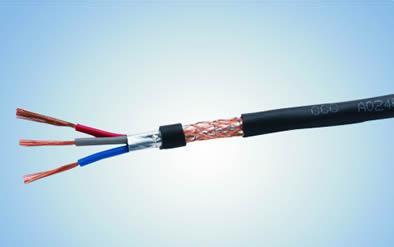 MKVV、MKVVR、MKVVRP 矿用控制电缆MKVVR  MKVV、MKVVR、MKVVRP 矿用控制电缆MKVVR
