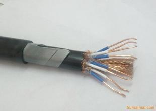PTYA23 PTYV PTY22 PTY23 铁路信号电缆 PTYA23 PTYV PTY22 PTY23 铁路信号电缆