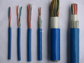 矿用通信电缆MHYA32 20X2X0.8 矿用阻燃通信电缆 矿用通信电缆MHYA32 20X2X0.8 矿用阻燃通信电缆