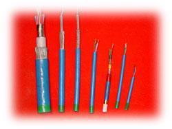 HYA500x2x0.4 HYA50x2x0.5 大对数电缆价格 HYA500x2x0.4 HYA50x2x0.5 大对数电缆价格