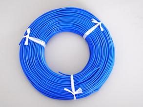KVVRC 4×1.0 6×1.0 8×1.5行车控制电缆价格 KVVRC 4×1.0 6×1.0 8×1.5行车控制电缆价格