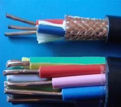 PTYA23铁路信号电缆结构PTYA23 PTYA23铁路信号电缆结构PTYA23