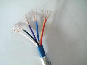 ZR-DJYVP 3×2×1.5计算机电缆价格 ZR-DJYVP 3×2×1.5计算机电缆价格