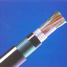 带钢丝绳行车电缆 钢丝电缆KVVRC/自承式电缆/起重机电缆 带钢丝绳行车电缆 钢丝电缆KVVRC/自承式电缆/起重机电缆
