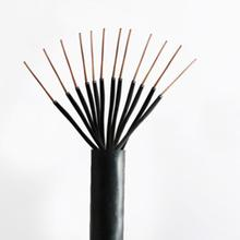 电话线价格 电话电缆报价 通信电缆厂家 电话线价格 电话电缆报价 通信电缆厂家
