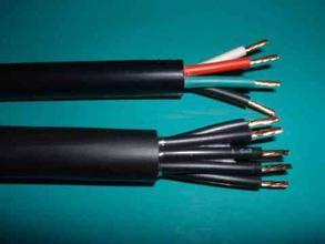 屏蔽矿用控制电缆MKVVP MKVVRP 屏蔽矿用控制电缆MKVVP MKVVRP