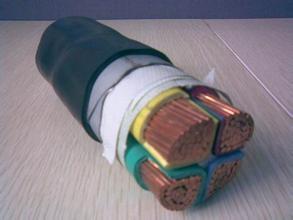 矿用屏蔽通信电缆、MHYVP 矿用屏蔽通信电缆、MHYVP