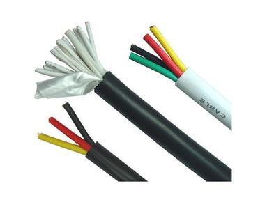 矿用通信电缆|矿用电话电缆|矿用防爆通信电缆 矿用通信电缆|矿用电话电缆|矿用防爆通信电缆
