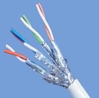 DJYVP2电缆价格 计算机电缆DJYVP2 DJYVP2电缆价格 计算机电缆DJYVP2