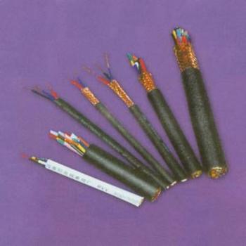阻燃通信电缆HYAT音频电缆.电话线 阻燃通信电缆HYAT音频电缆.电话线