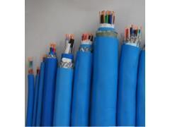 RVVZ系列阻燃软结电缆 RVVZ系列阻燃软结电缆