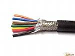 阻燃计算机电缆ZR-DJYVP2×2×1.0 阻燃计算机电缆ZR-DJYVP2×2×1.0